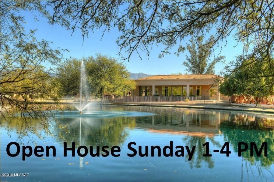 Photo of 9161 E Cottonwood Court, Tucson, AZ 85749