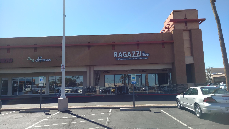 Photo of 7850 N Oracle Road, Tucson, AZ 85704