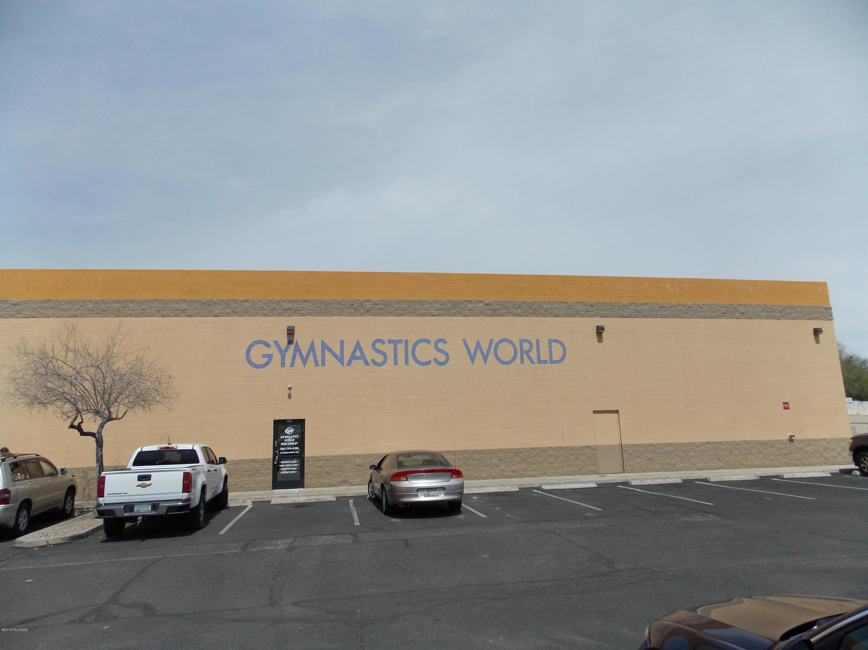 Photo of 3970 W Ina Road, Tucson, AZ 85741