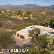 Photo of 3161 N Canon Del Oro Drive, Nogales, AZ 85621