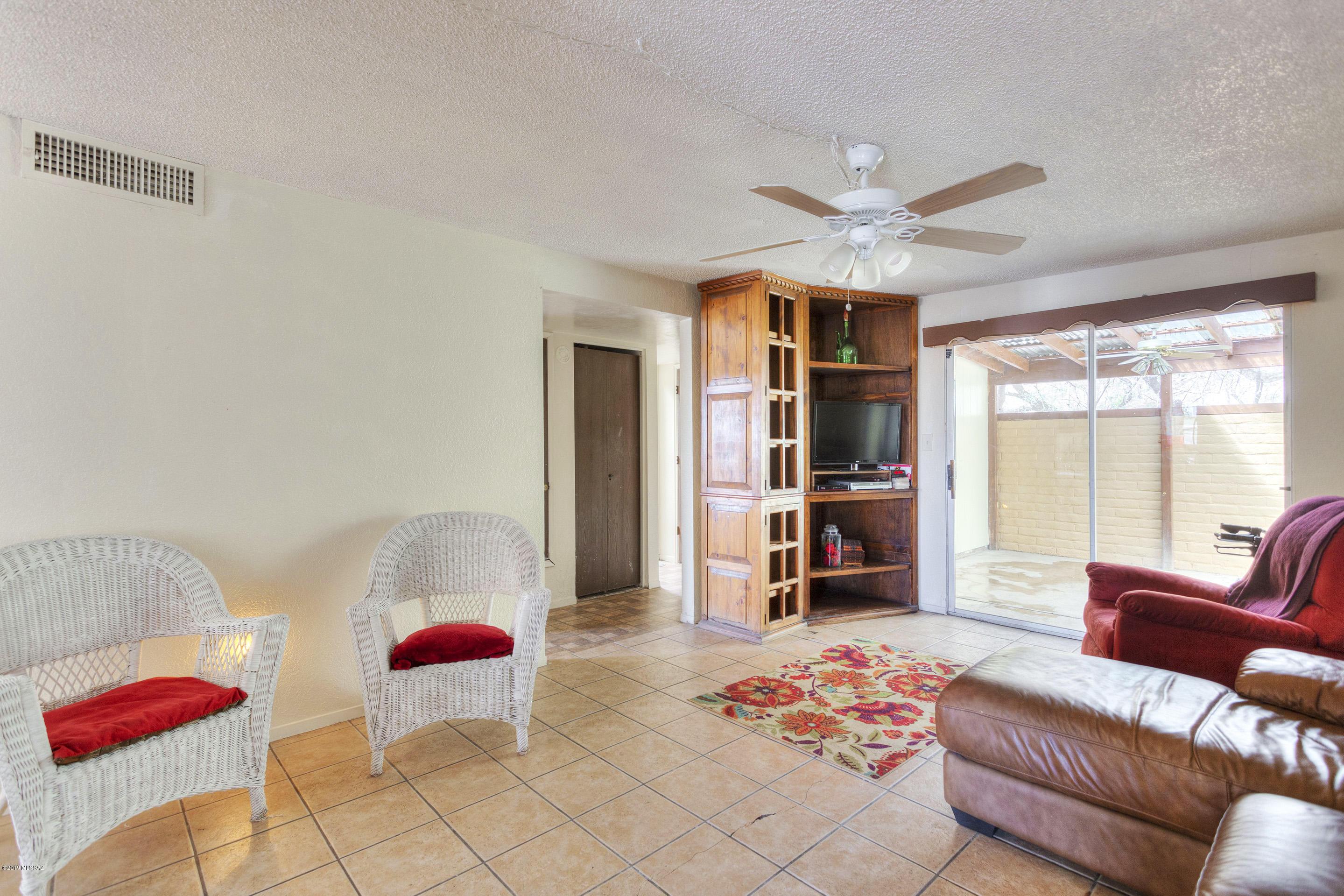 Photo of 2247 N Monte Carlo Place, Nogales, AZ 85621