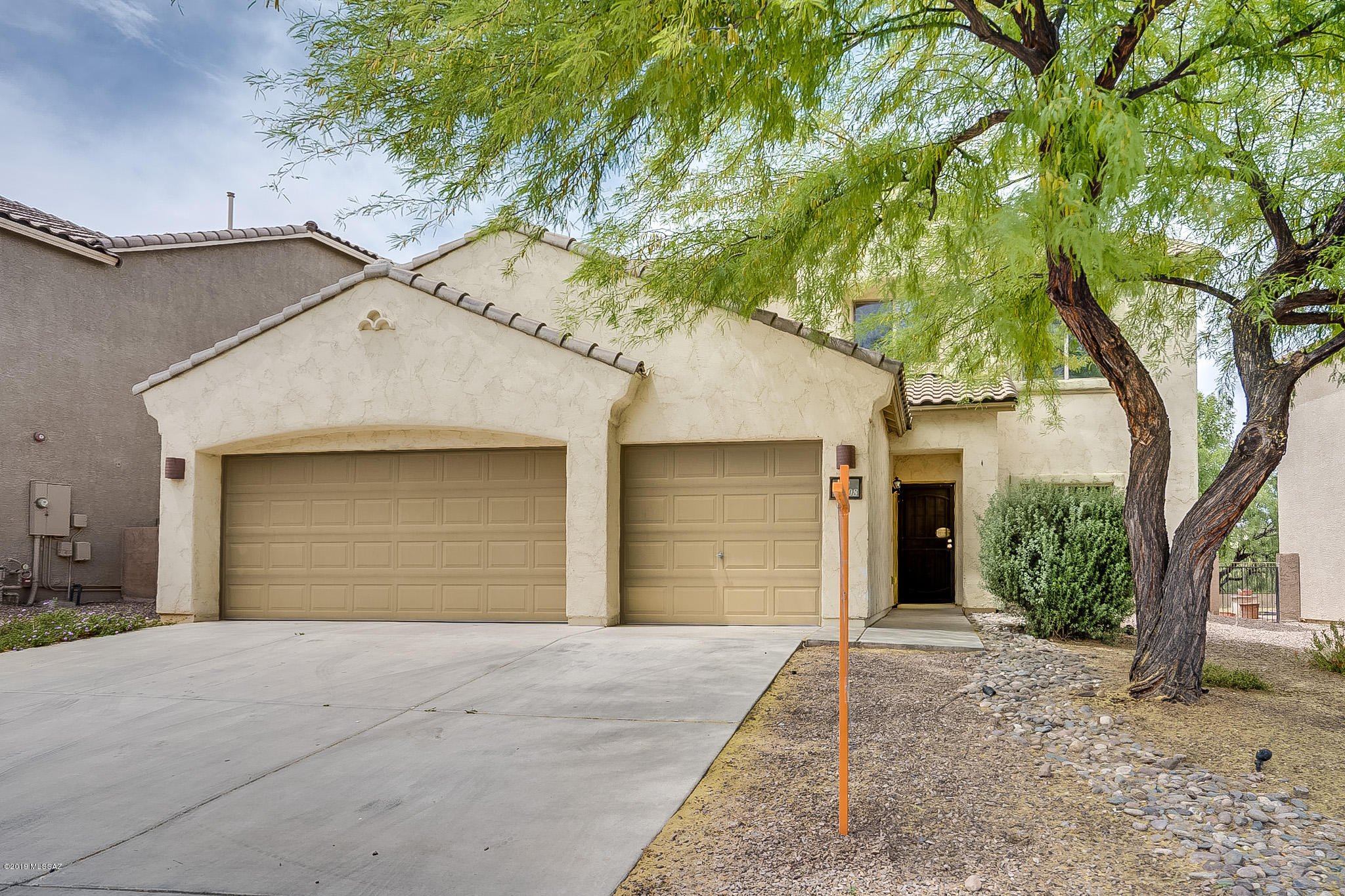 Photo of 14308 S Via Trujal, Sahuarita, AZ 85629