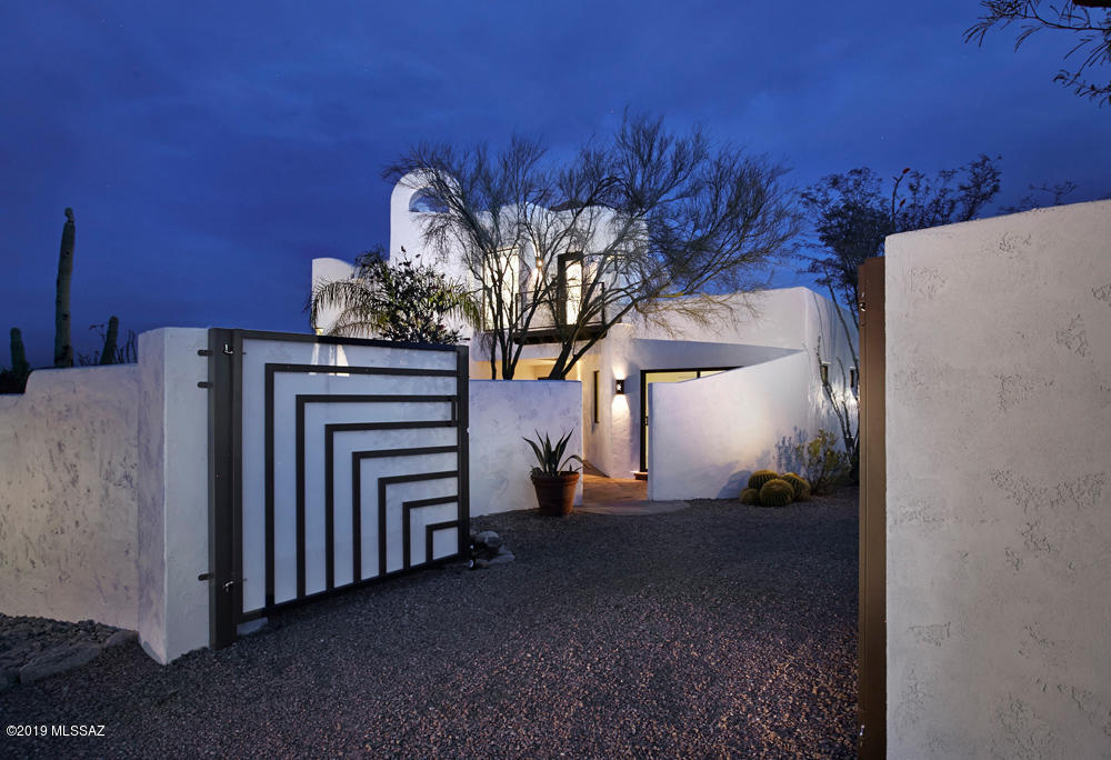 Photo of 4620 N Caminito Pais, Tucson, AZ 85718