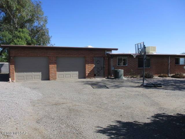 Photo of 17395 S Camino De Las Quintas, Sahuarita, AZ 85629