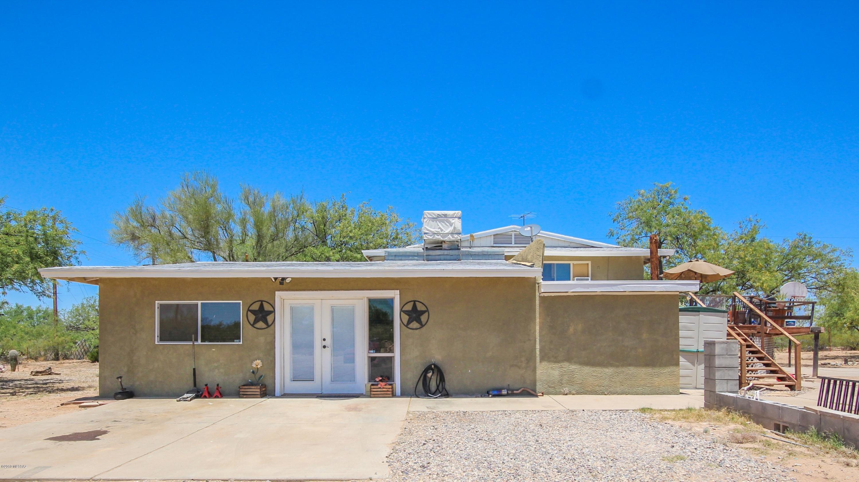 Photo of 17305 S Columbus Boulevard, Sahuarita, AZ 85629