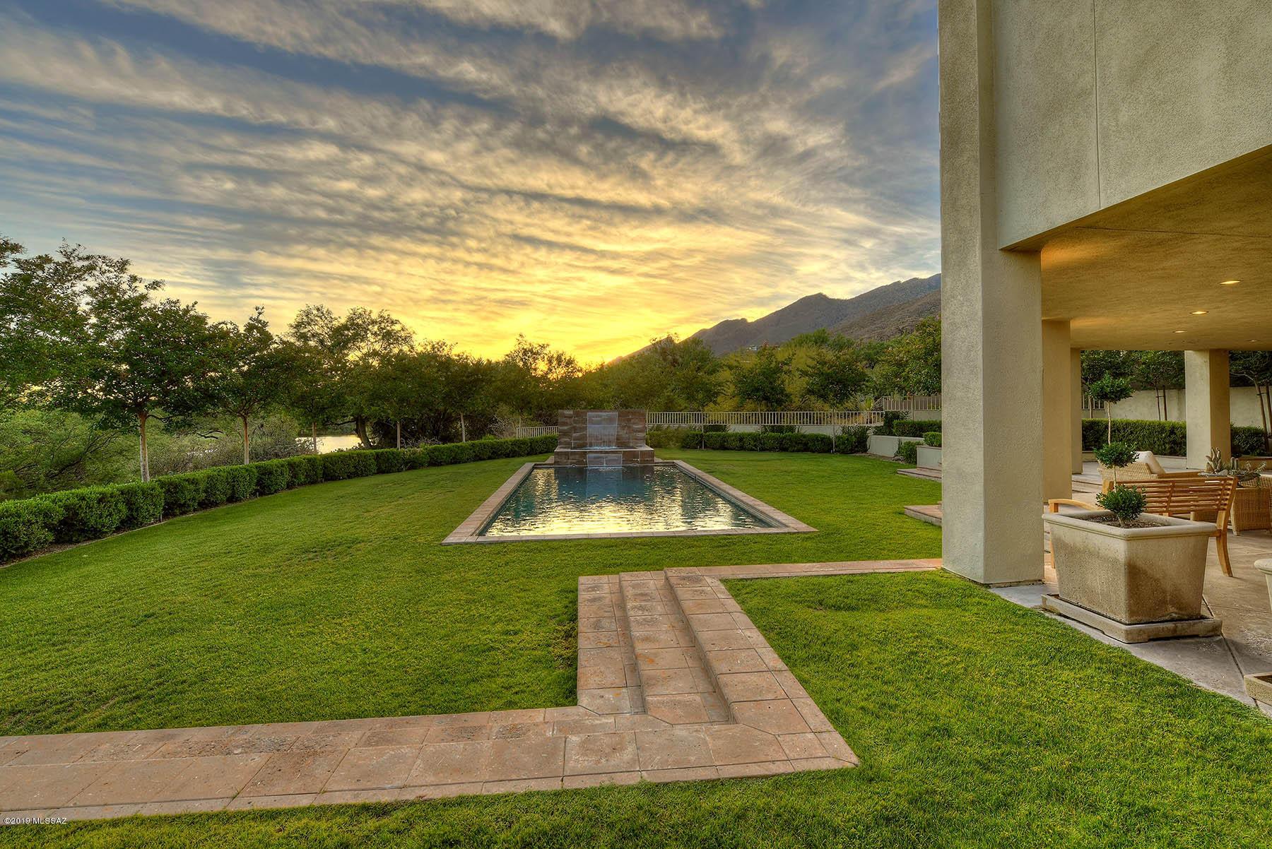 Photo of 6451 N Ventana Canyon Drive, Tucson, AZ 85750