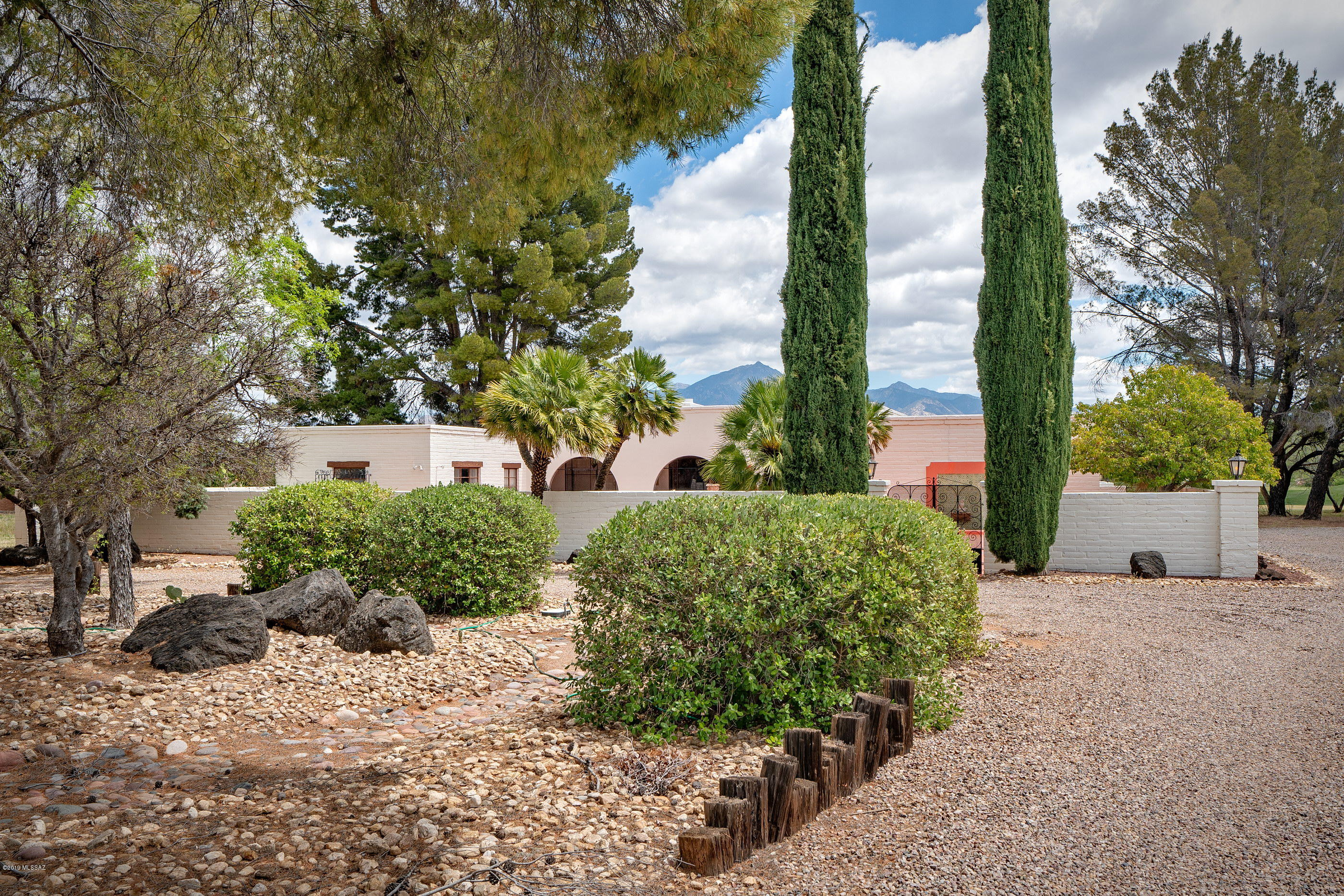 Photo of 2289 Circulo de Anza, Tubac, AZ 85646