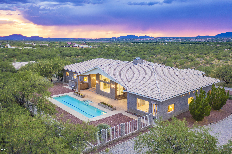 Photo of 23933 S Camino De La Canoa, Green Valley, AZ 85614