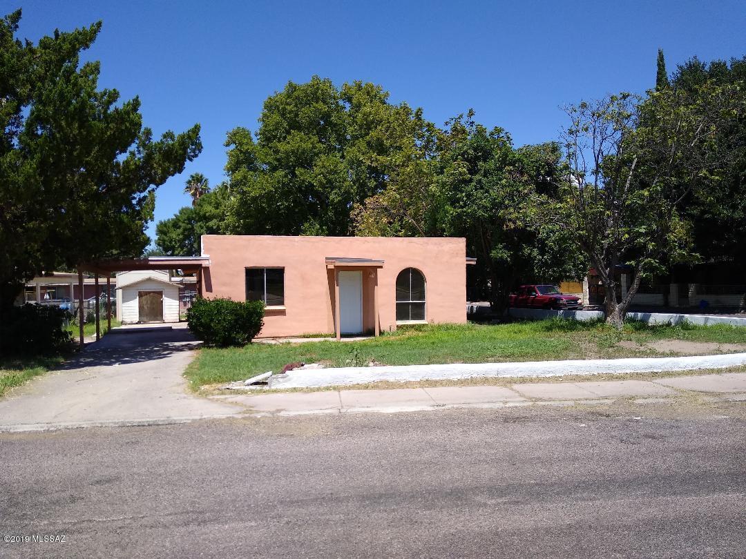 Photo of 2 Calle Palo Verde, Nogales, AZ 85621