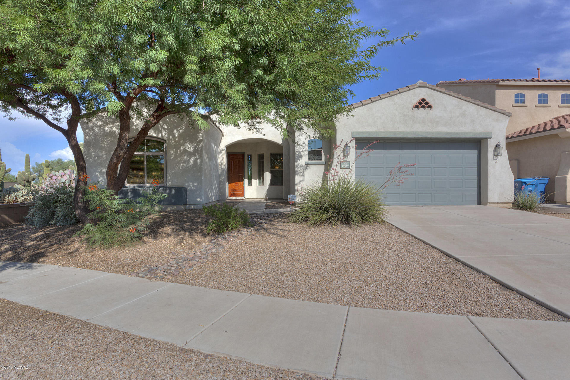 Photo of 15537 S Via Puente Azul, Sahuarita, AZ 85629