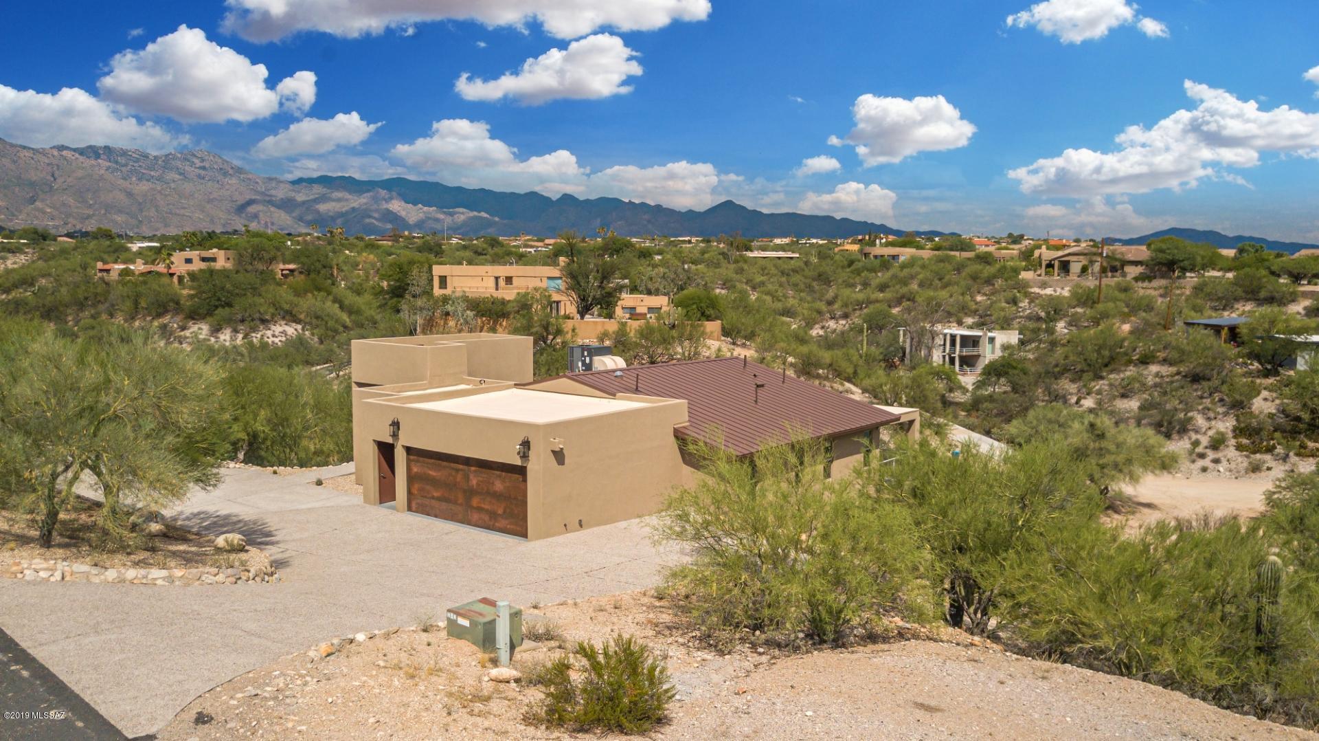 Photo of 3726 N Camino Blanco, Tucson, AZ 85718