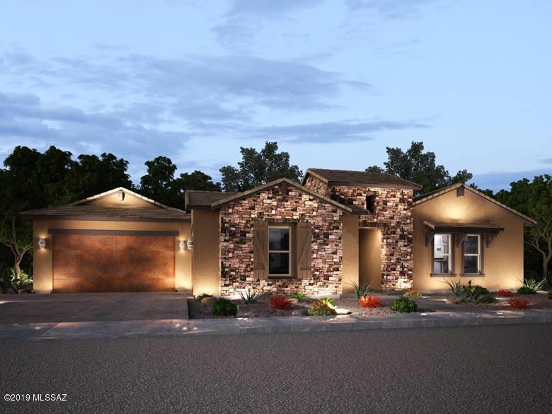 Photo of 11331 N Ridgeway Village Place, Oro Valley, AZ 85737