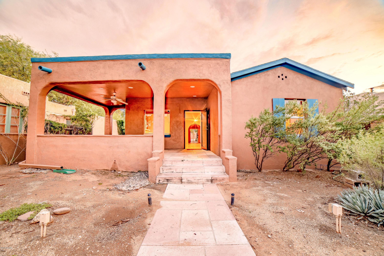 Photo of 2422 E Drachman Street, Tucson, AZ 85719