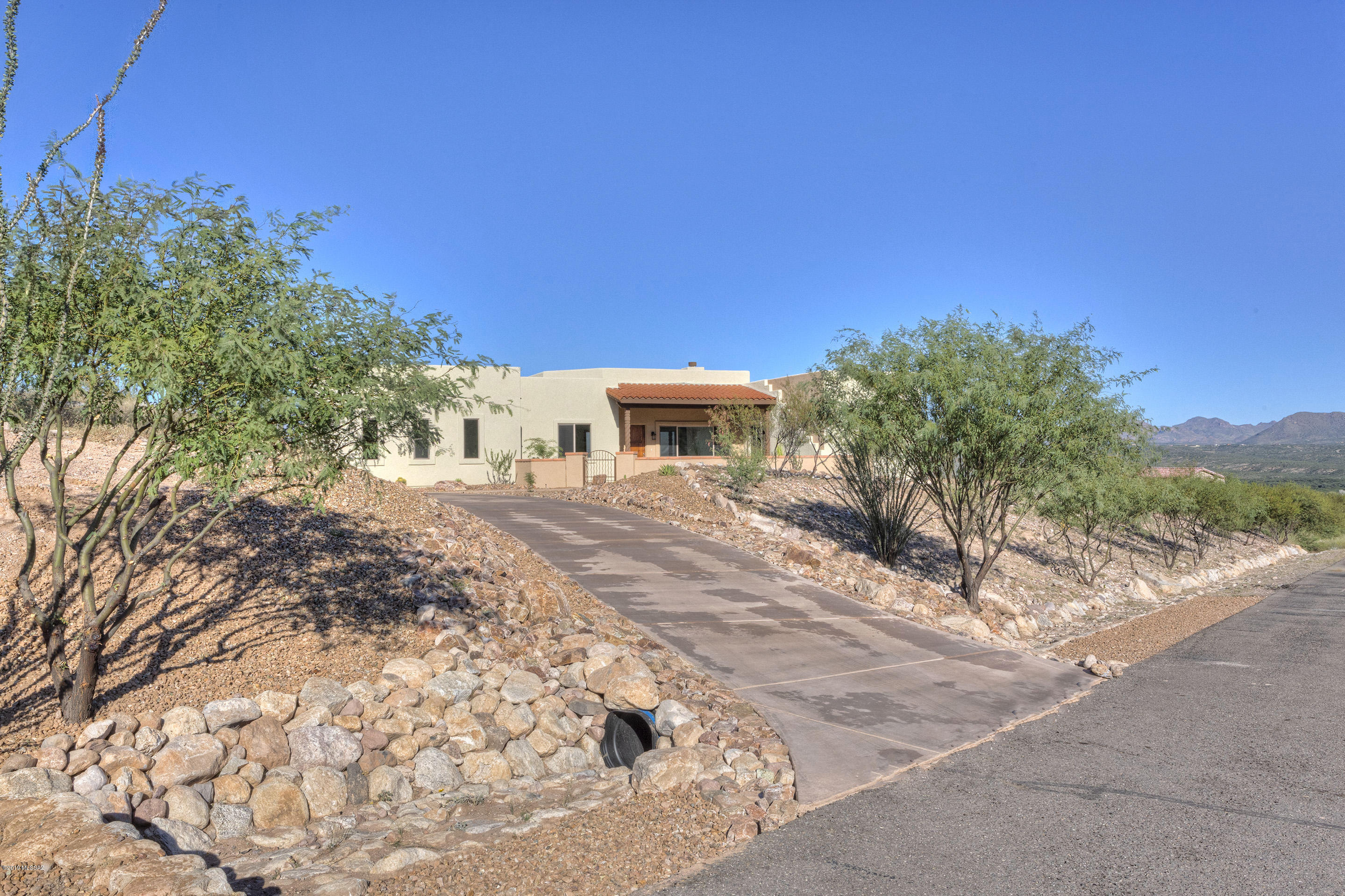 Photo of 27 Tierra Libre Court, Tubac, AZ 85646