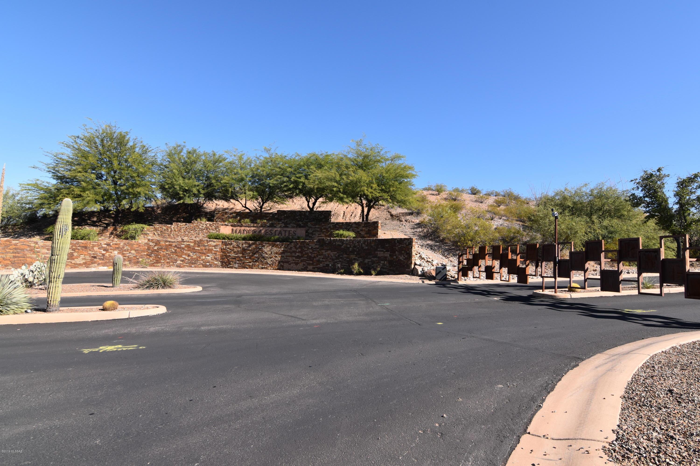 Photo of 1361 E Madera Estates Lane, Sahuarita, AZ 85629