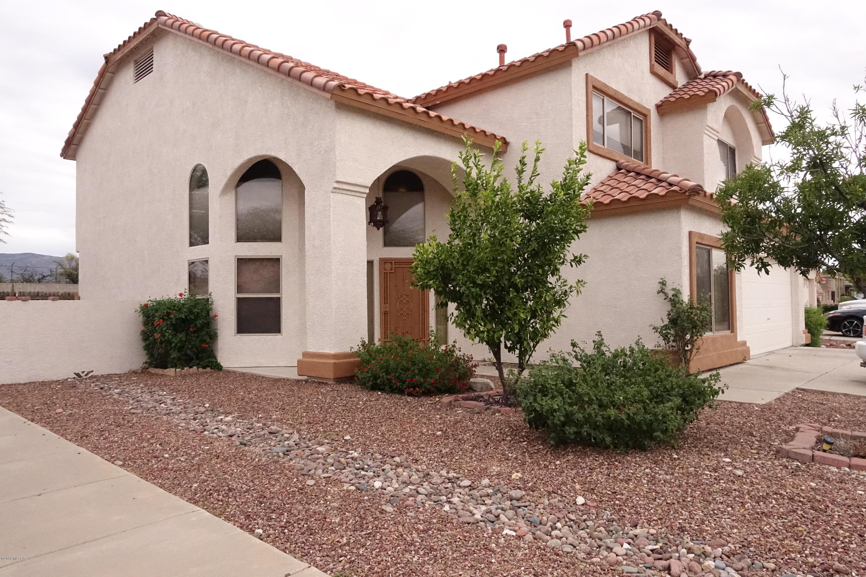 Photo of 1609 S Kevin Drive, Tucson, AZ 85748