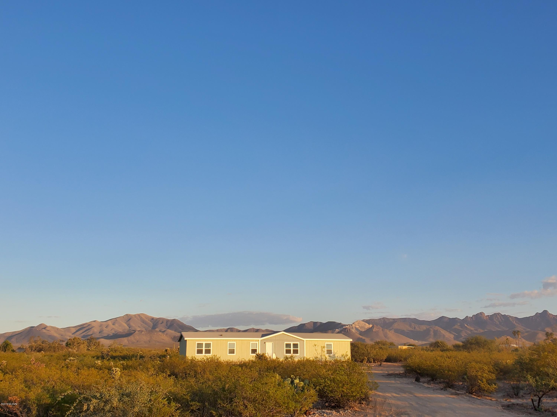 Photo of 18281 S Mann Avenue, Sahuarita, AZ 85629