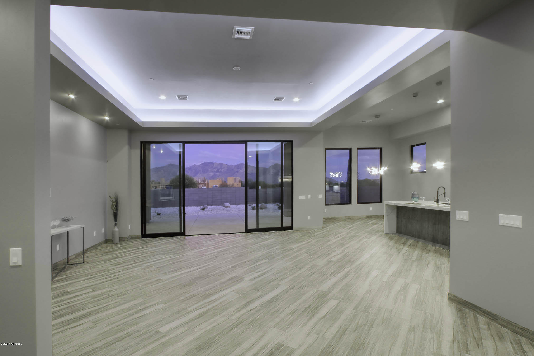 Photo of 11911 N Mesquite Sunset Place, Oro Valley, AZ 85742
