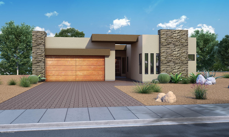 Photo of 14223 E Rock Haven Pl., Oro Valley, AZ 85755