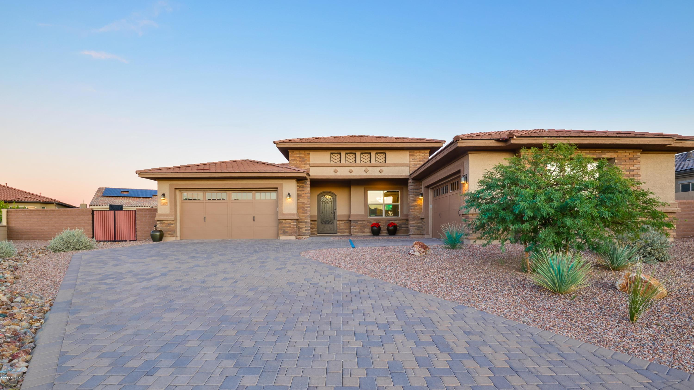 Photo of 13482 N Alisma Court, Oro Valley, AZ 85755