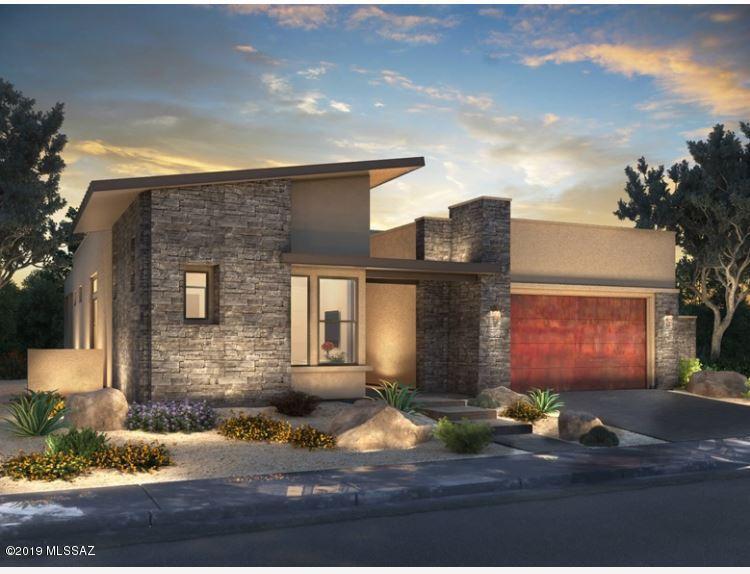 Photo of 14121 N Stone Ledge Place, Oro Valley, AZ 85755