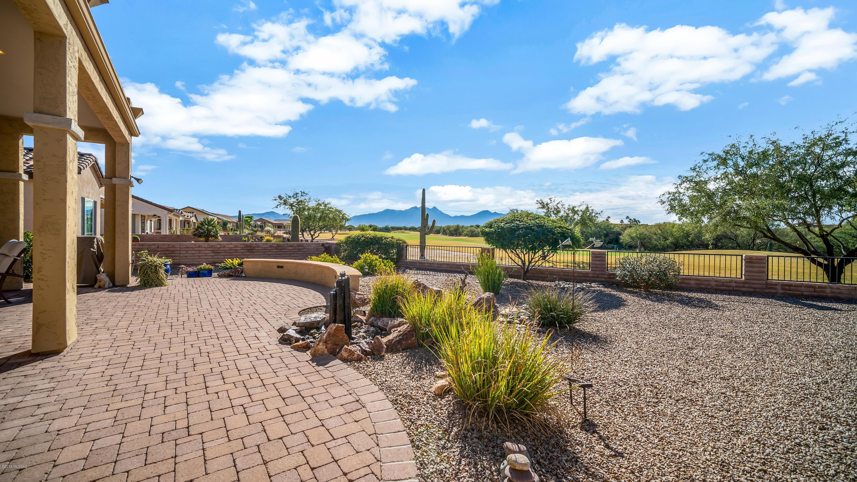 Photo of 2144 E Spurwind Lane, Green Valley, AZ 85614