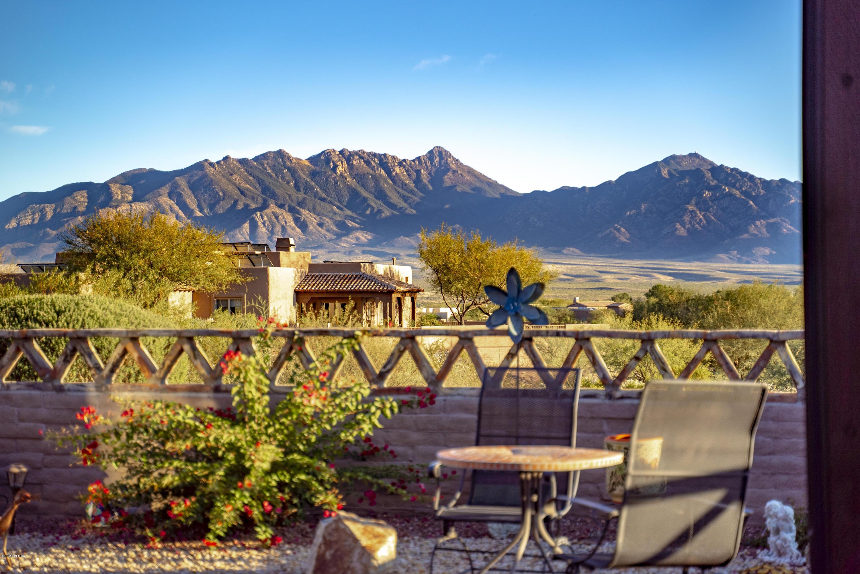 Photo of 2016 S Caminito Lindo, Green Valley, AZ 85622