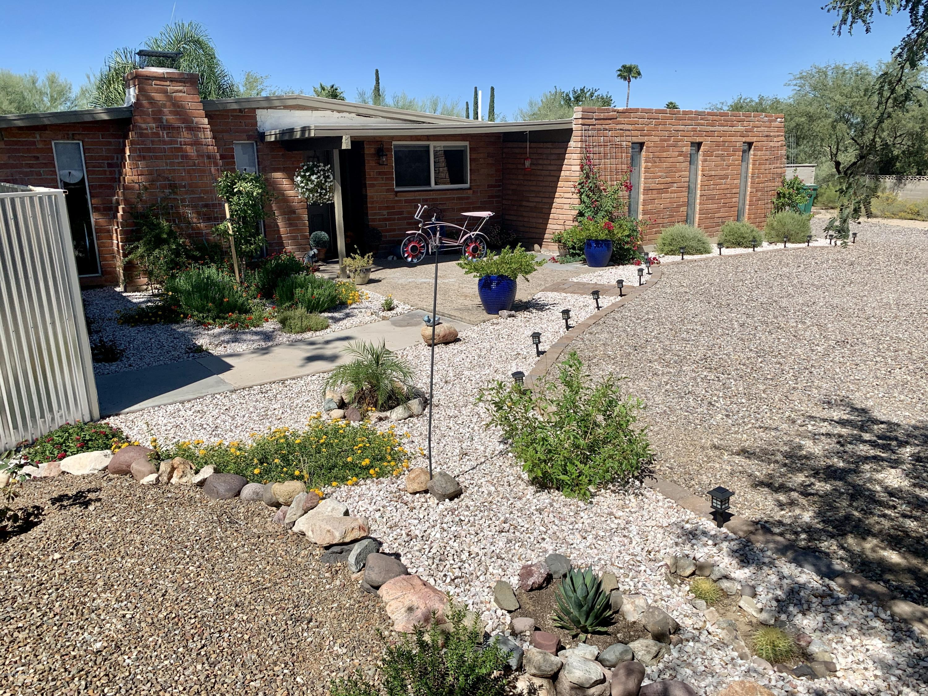 Photo of 17858 S Camino De Las Quintas, Sahuarita, AZ 85629