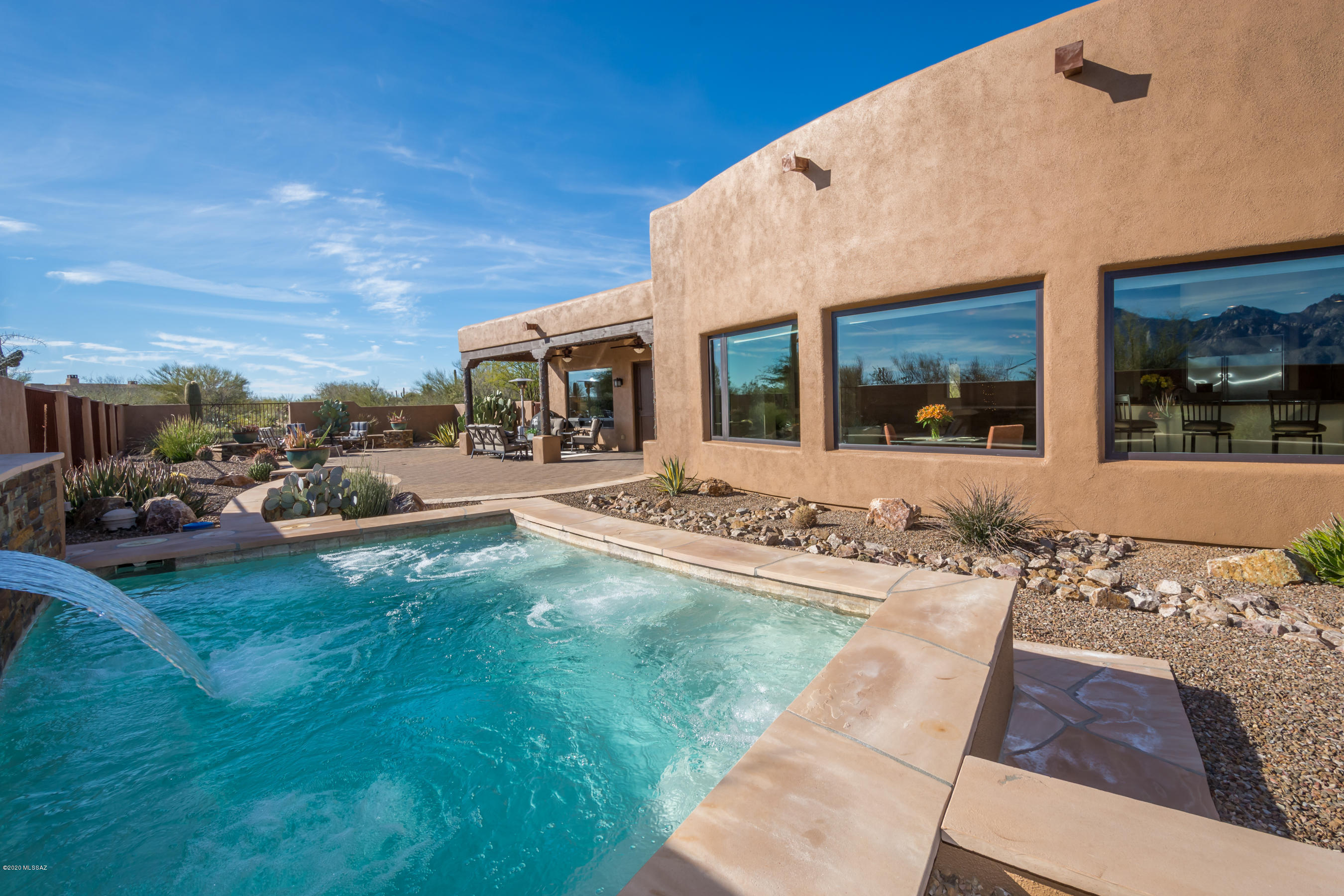 Photo of 14098 N Silver Cloud Drive, Oro Valley, AZ 85755