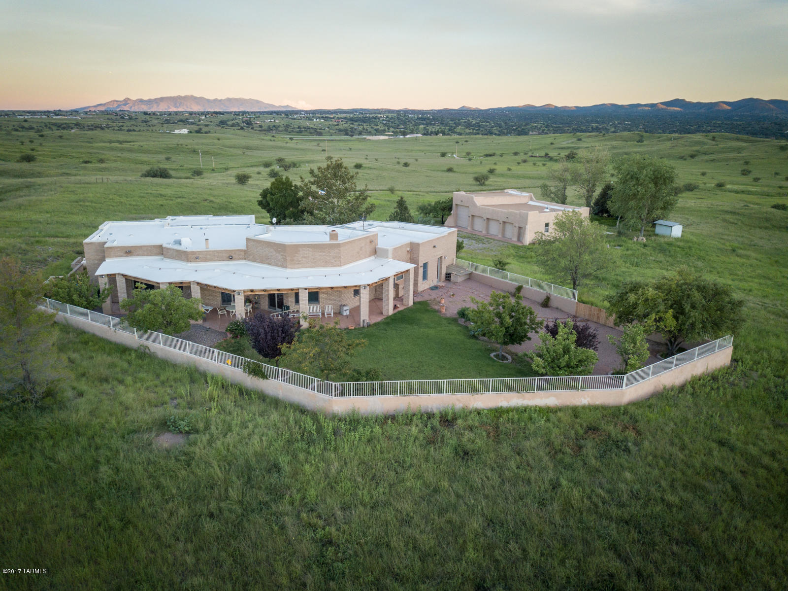Photo of 12 Foothills Court, Sonoita, AZ 85637
