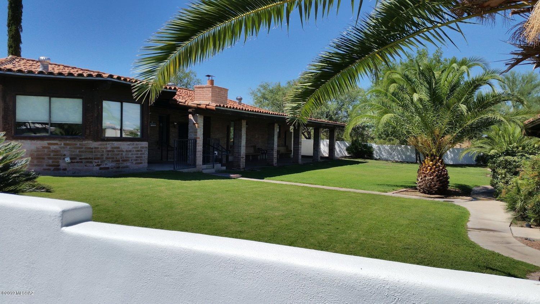 Photo of 17675 S La Canada Drive, Sahuarita, AZ 85629