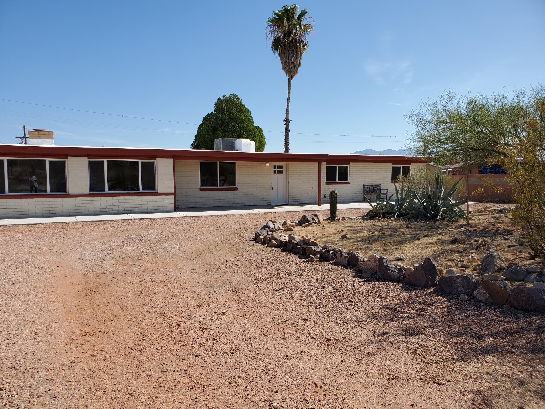 Photo of 3020 W Speedway Boulevard, Tucson, AZ 85745