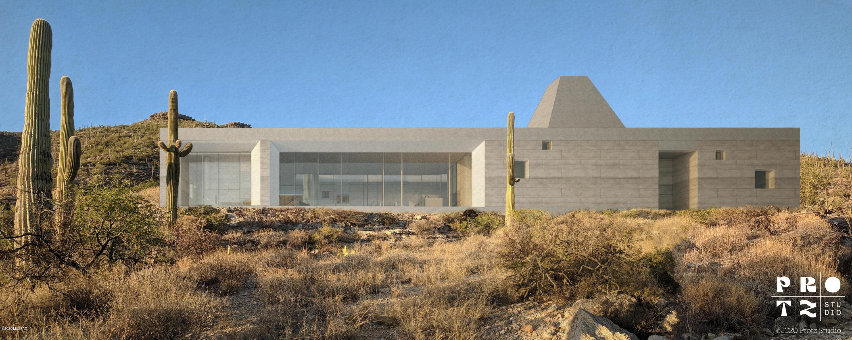 Photo of 12201 E Quesada Place, Tucson, AZ 85749