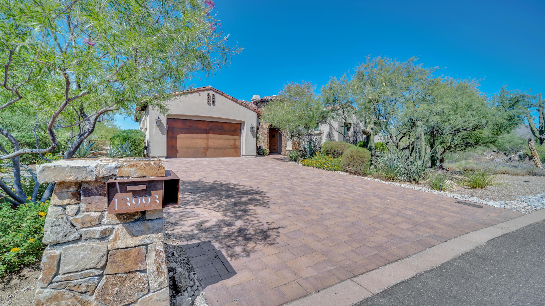 Photo of 13993 N Stone Gate Place, Oro Valley, AZ 85755