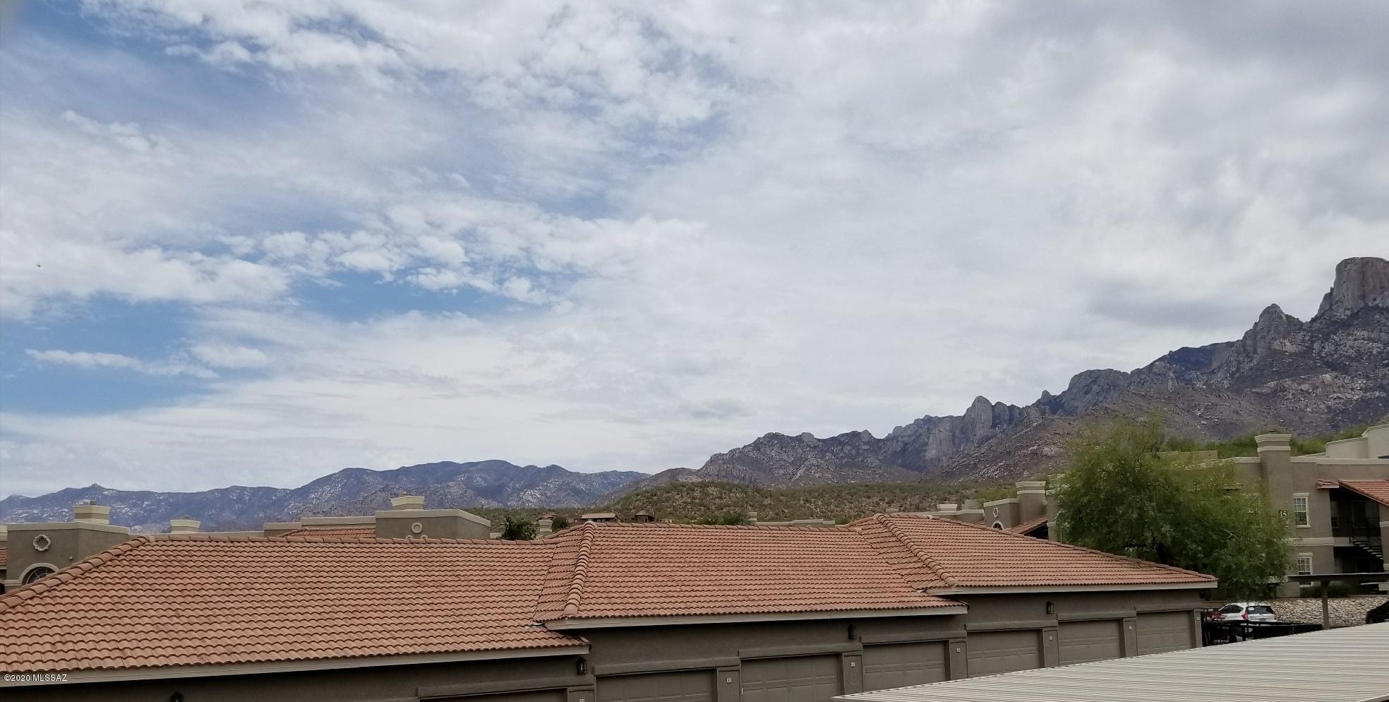 Photo of 1500 E Pusch Wilderness Drive, Oro Valley, AZ 85737