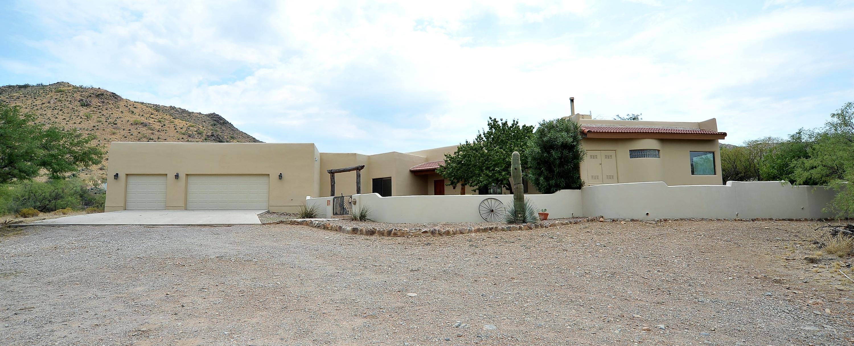 Photo of 18097 S Via El Caballo Prieto, Vail, AZ 85641