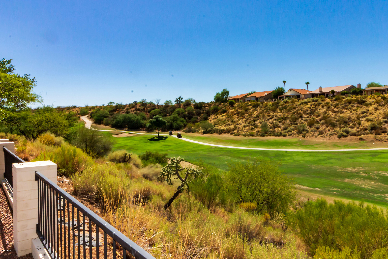 Photo of 38450 S Golf Course Drive, Tucson, AZ 85739