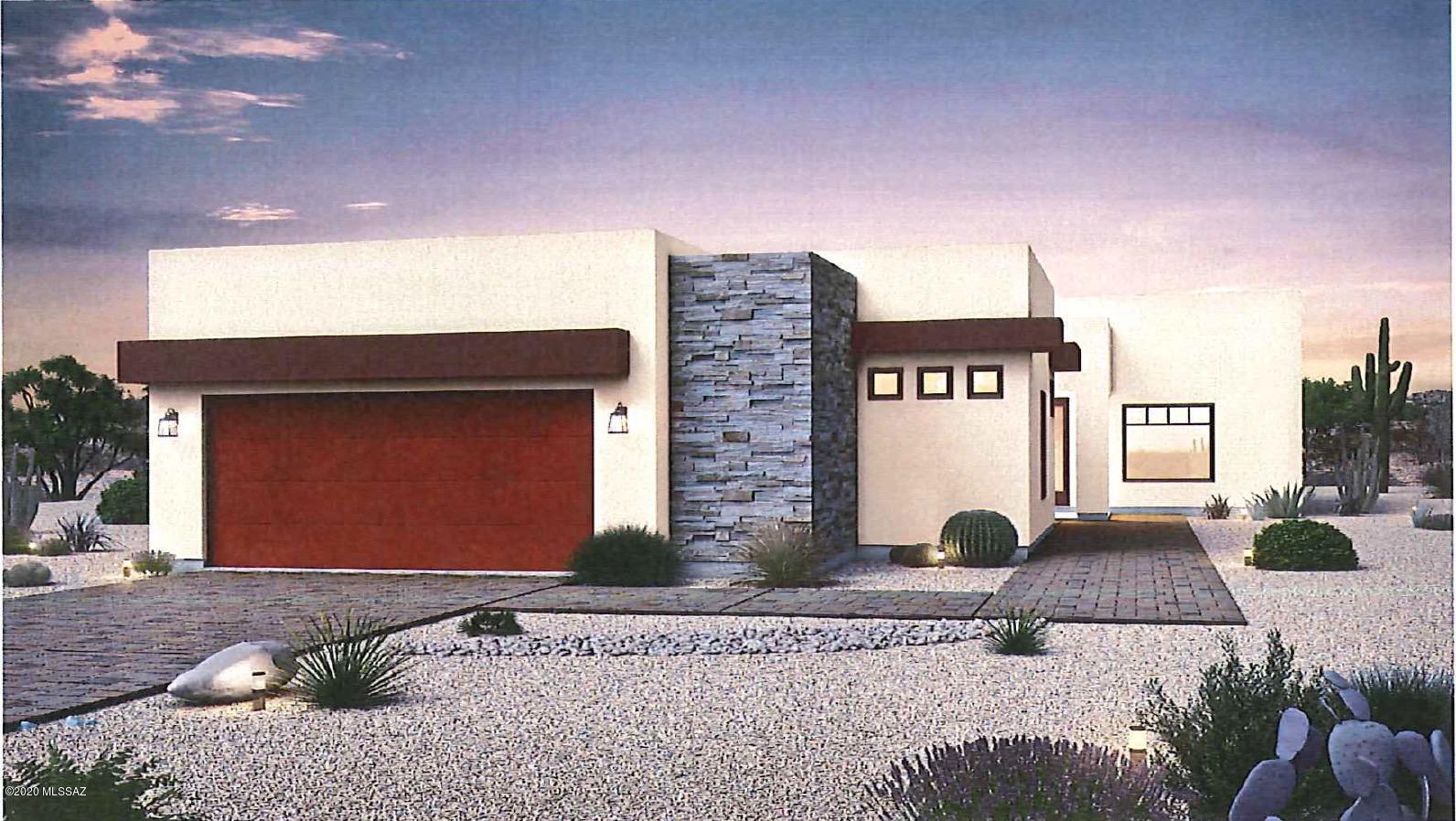 Photo of 292 N Palomino Run Place, Sahuarita, AZ 85629