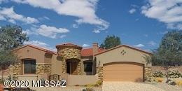Photo of 1596 N Blazing Saddle Road, Vail, AZ 85641