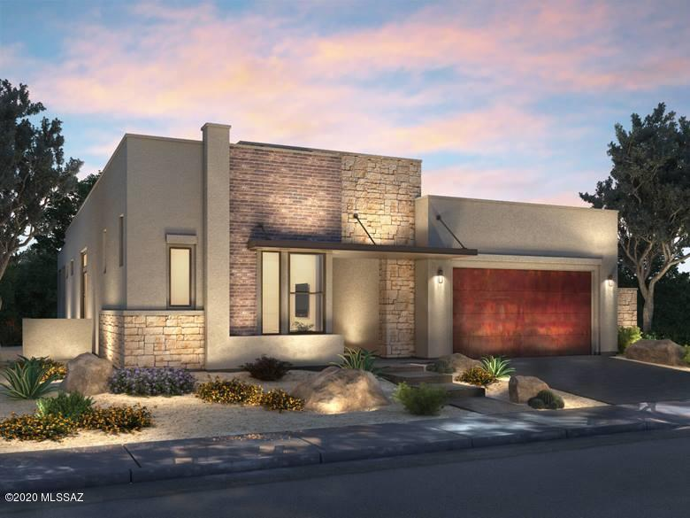 Photo of 14348 N Stone View, Oro Valley, AZ 85755