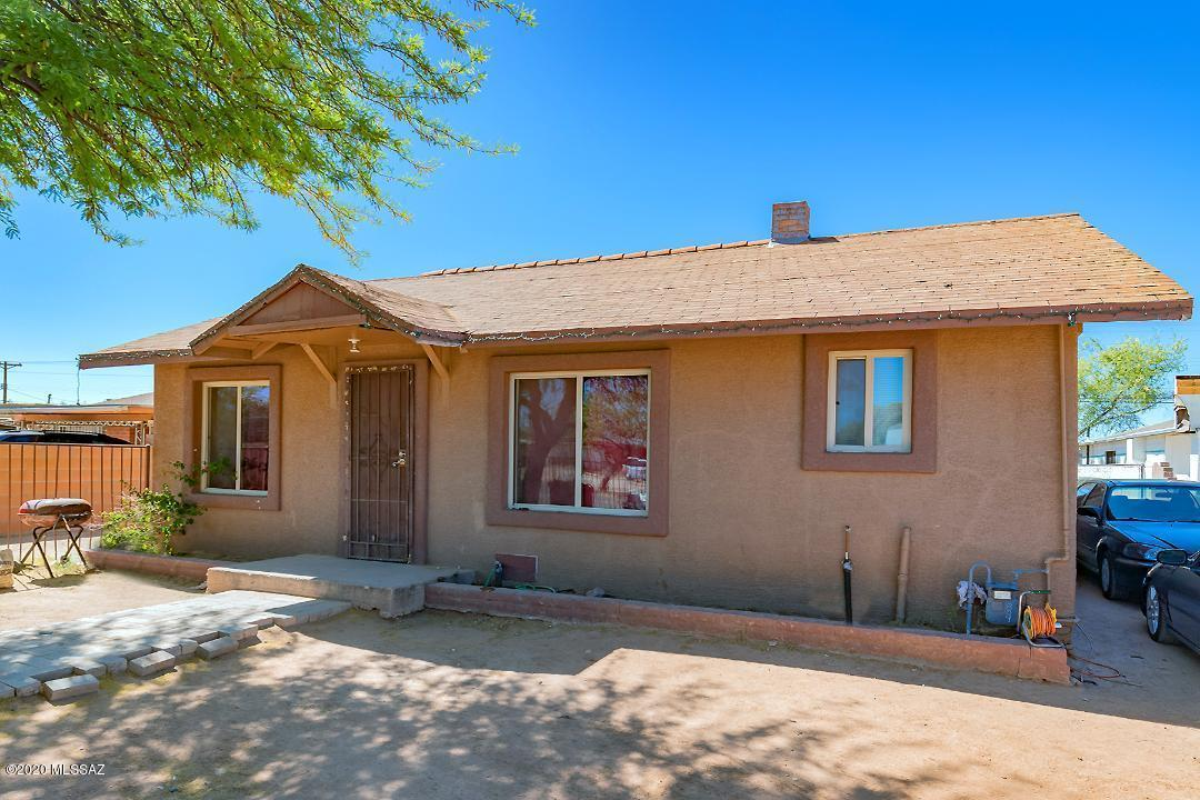 Photo of 213 W Columbia Street, Tucson, AZ 85714