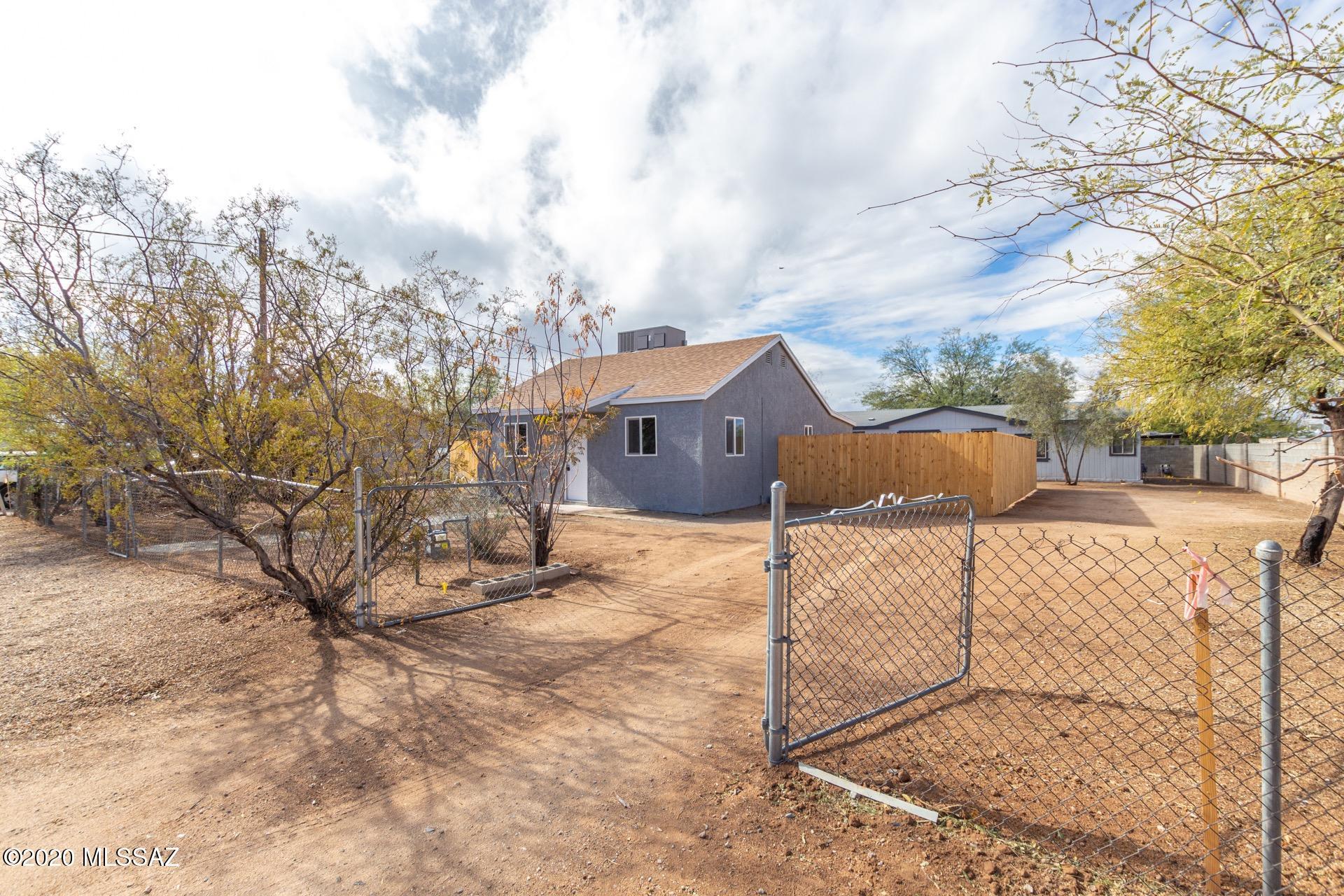 Photo of 5780 S Southland Boulevard, Tucson, AZ 85706