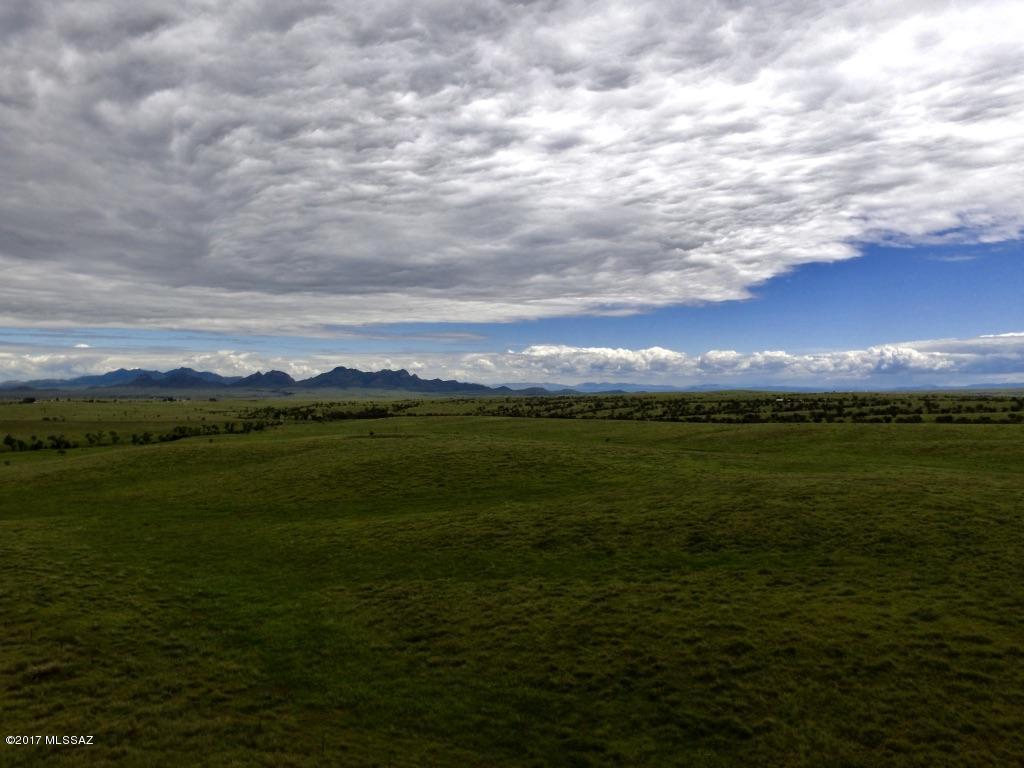 Photo of 307 Vaughn Loop Road, Elgin, AZ 85611