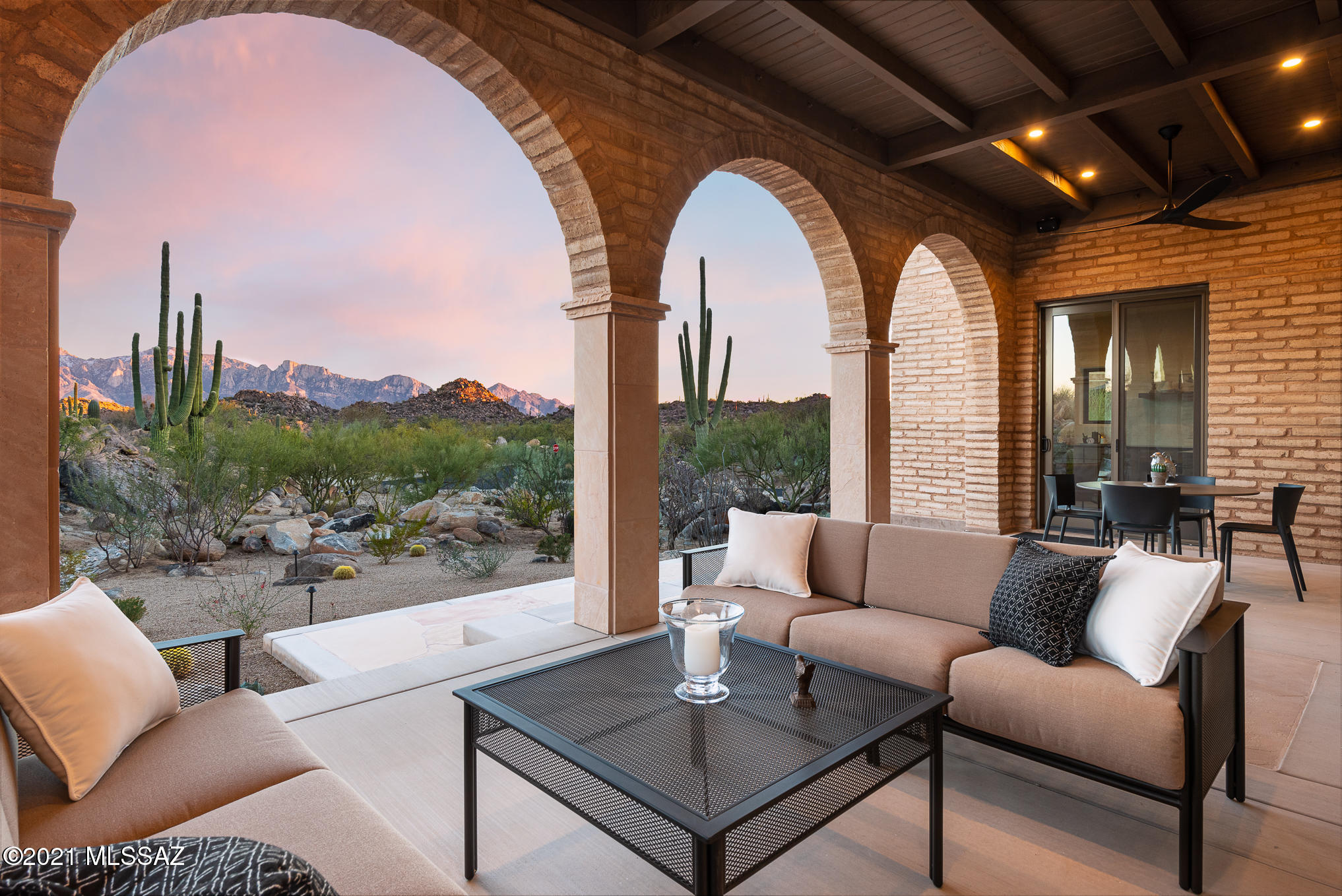 Photo of 14731 N Strong Stone Drive, Oro Valley, AZ 85755