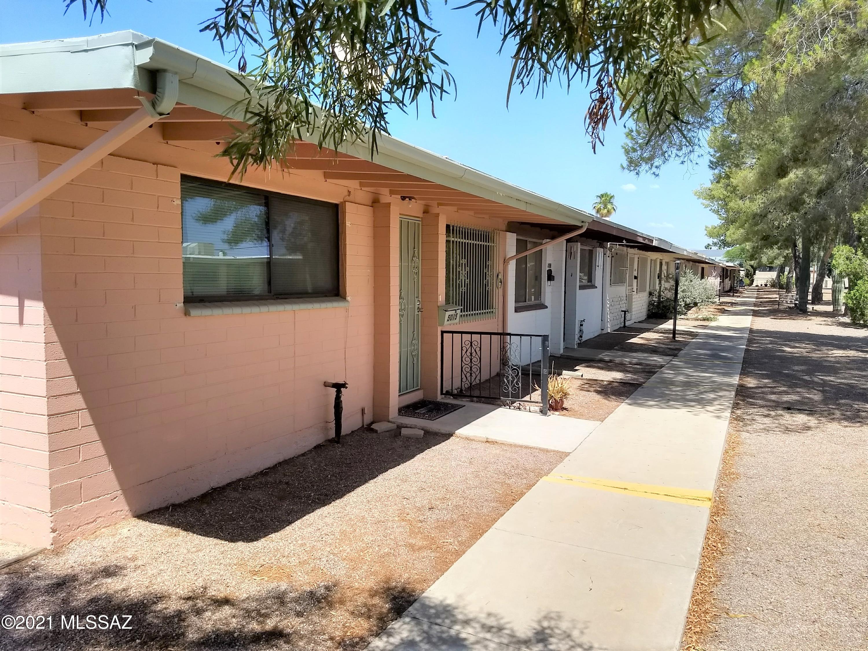 Photo of 5015 S Cherry Avenue, Tucson, AZ 85706