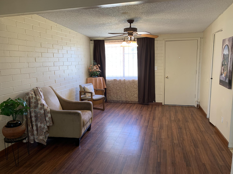 Photo of 4019 S Lone Palm Drive, Tucson, AZ 85730
