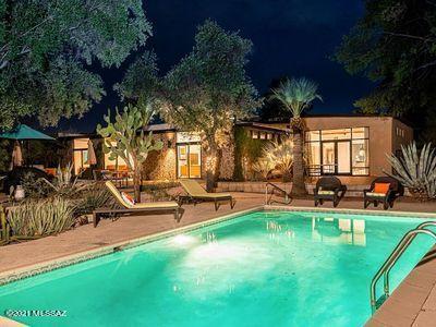 Photo of 1830 N Potter Place, Tucson, AZ 85719