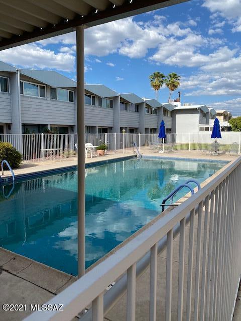 Photo of 1745 S Jones Boulevard, Tucson, AZ 85713