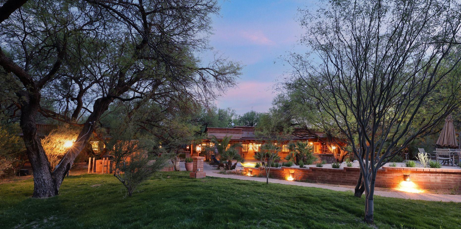 Photo of 13105 E Placita Las Avenas, Tucson, AZ 85749