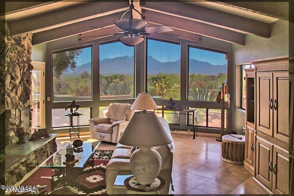 Photo of 520 W Paseo Santa Isabel, Green Valley, AZ 85622